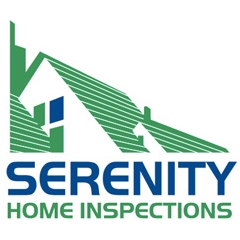 Serenity Home Inspections